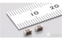 工程师该如何了解的100μF以上多层陶瓷电容器细节信息?